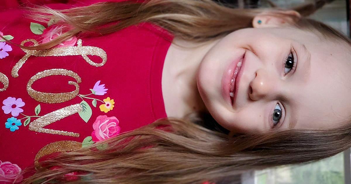 Ella - Baby Photo Contest